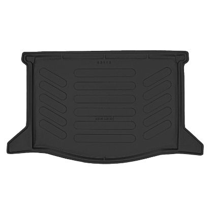 Picture of Honda Fit Custom-Fit Cargo Liner 2009-2014